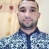 Джамал, 32, г.Самара