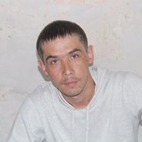 михаил, 42 года, Дева, Иркутск