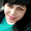 Катя, 28, Українка