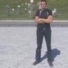 Вячеслав, 40, г.Минеральные Воды