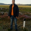Андрей, 41, г.Певек