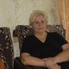 Валентина, 68, г.Барнаул