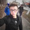 Сергей, 19, г.Кустанай