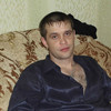 степан залогин, 40, г.Исилькуль