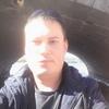 Герой неспетых песен, 38, г.Славянск-на-Кубани