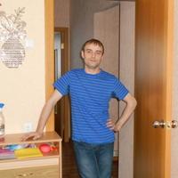 Алексей Войшвило, 34 года, Весы, Челябинск