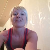 Nataliya, 38 лет, Рыбы, Смоленск