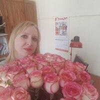 Ирина, 34 года, Лев, Саратов