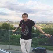 Виталий 81 Николаев