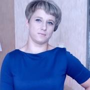 Ирина 30 Гродно