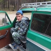 Серега, 35, г.Саянск