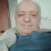 walter, 64, Nizhnevartovsk