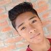 Parker626l Rodríguez, 19, г.Мехико