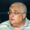 Баграт, 67, г.Бат-Ям