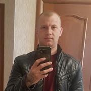 Владимир 36 Барнаул