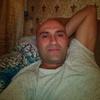 Malxazi, 39, г.Тбилиси