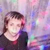 Анастасия, 26, г.Оренбург