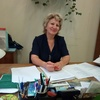 Lujdmila, 58, г.Минск