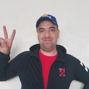 Александр Шевченко, 34 года, Стрелец