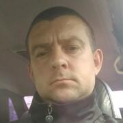 Sergey Sergey 47 Киев