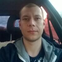 максим, 32 года, Водолей, Челябинск