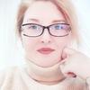 Елена, 29, г.Кропивницкий