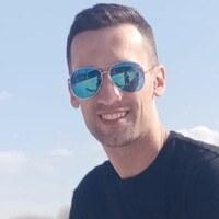 Иван, 32 года, Скорпион, Энгельс