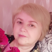 Наталия, 58, г.Астрахань