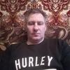 Александр, 51, г.Могилёв