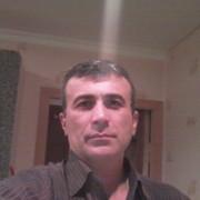 Григорий 52 года (Дева) Ростов-на-Дону