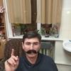 Mehman, 48, Vladimir-Volynskiy