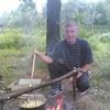 Владимир, 52, г.Чапаевск