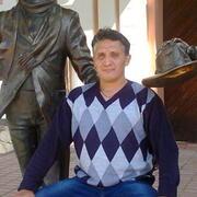 Валера, 47, г.Канаш