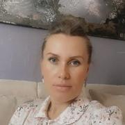 Elena 33 года (Близнецы) Санкт-Петербург