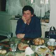 Василий 56 Грязовец