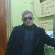 Николай Маслов 36 Бузулук