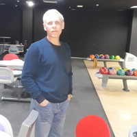 Дмитрий, 51 год, Лев, Кемерово