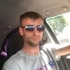 Евгений, 33, г.Псков