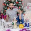 Дмитрий, 36, г.Обнинск