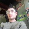 Руслан, 26, г.Зеленоград