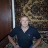 Сергій, 33, г.Иваничи