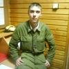 Сергей, 27, г.Месягутово