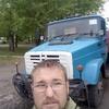 Денис Кузнецов, 29, г.Красноярск