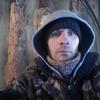 Сергей, 38, г.Кутулик