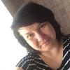 Людмила, 40, г.Чебоксары