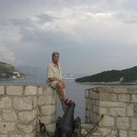 roman, 57 лет, Скорпион, Абья-Палуоя