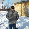 alexú, 58, г.Opole-Szczepanowice