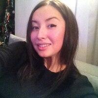 Роза, 29 лет, Овен, Санкт-Петербург
