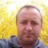 Юрий, 45, г.Запорожье