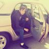 Мухаммед, 25, г.Гаврилов Посад